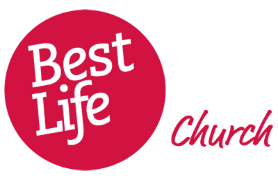 Best Life Church Utrecht Zuilen
