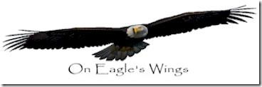 logo-evangelische-gemeente-gods_on-eagle-s-wings