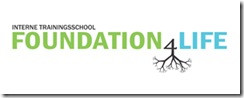 logo-trainingsschool-foundation-4-life